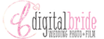 digital bride logo