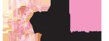 digital bride logo
