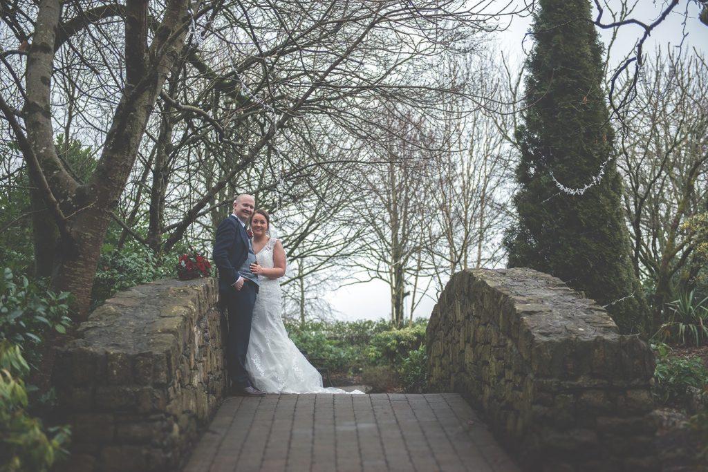 co cavan wedding photographers