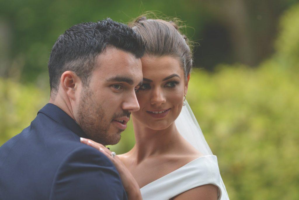 wedding video northern ireland